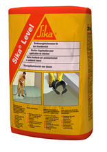 Sika Level 100 T