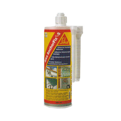 Sika AnchorFix® -S